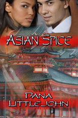 Asian_Spice