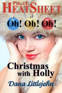 ChristmasWithHolly