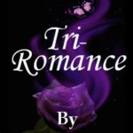 Tri-Romance by Dana Littlejohn