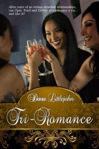 Tri_Romance_fullres