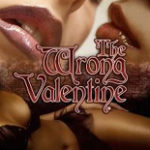The Wrong Valentine Dana Littlejohn