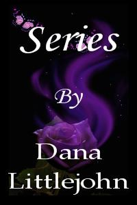 Series by Dana Littlejohn
