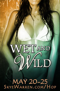 Wet & Wild with Dana Littlejohn