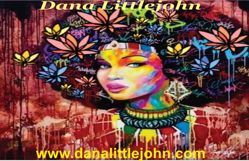 Dana Littlejohn Logo